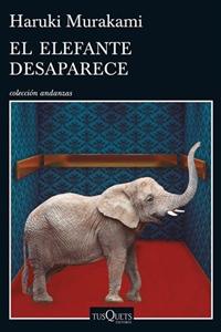 el-elefante-desaparece