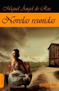 miguel_angel_de_rus_novelas