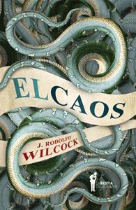 wilcock-el-caos
