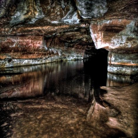 caverna-de-aroe-jari