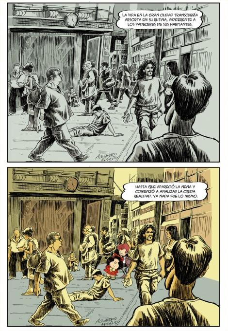 jeremias58_mafalda_150