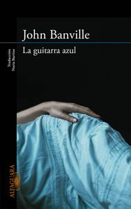 La-guitarra-azul-John-Bandville