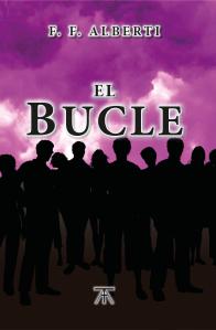 TAPA EL BUCLE ISBN