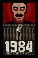 1984_1or