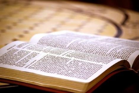 citas-biblicas