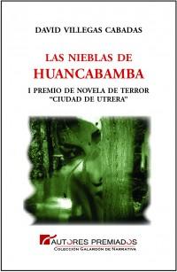 portada-las-nieblas-de-huacabamba