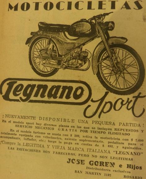 arias-paz-y-las-motocicletas