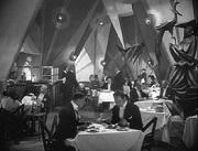 dr-mabuse-exp-restaurant