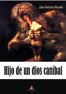 hijo-de-un-dios-canibal