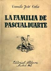 la-familia-de-pascual-duarte
