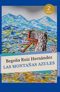 montanas_azules