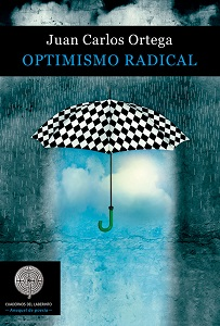 optimismo_radical-1