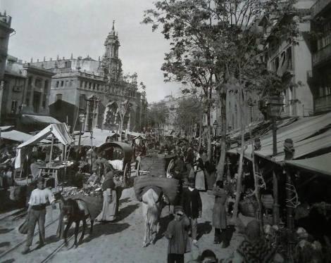 el-mercado-de-valencia-1900-foto-levy