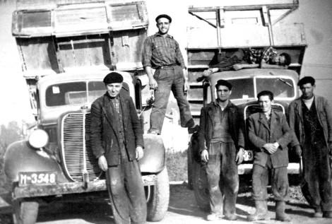 ensidesa-trbajadoresensuconstruccion-1952