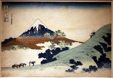 katsushika_hokusai_36_vedute_del_monte_fuji_il_passo_di_inume_nella_provincia_di_kai_1830_ca
