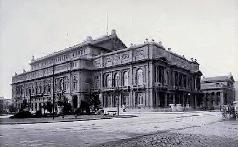 teatro-colon-buenos-aires-1930