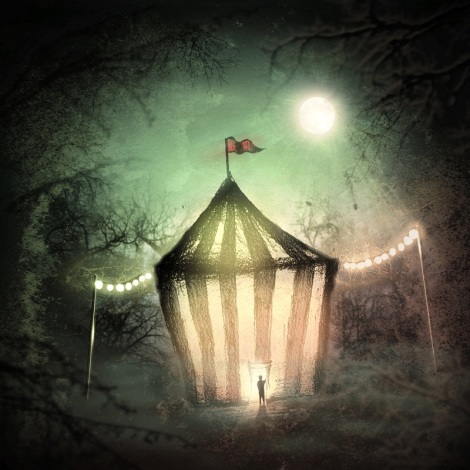the_tent_and_the_moon