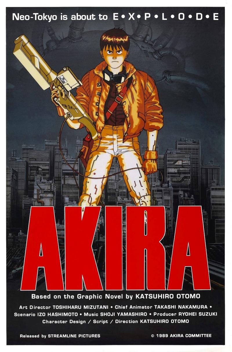 akira-1988-original-2