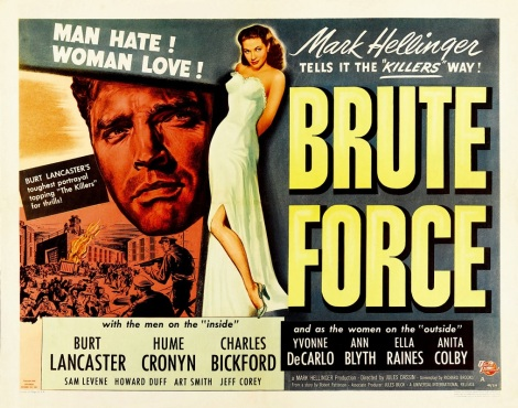brute-force_movie-poster