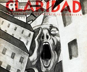 claridad-muestra-pintura-grabado-escultura_claima20120327_0114_19