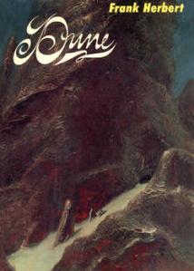dune-frank_herbert_1965_first_edition