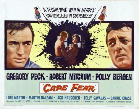 el-cabo-del-terror-cape-fear-1962-carteles-de-cine-008