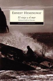 el_viejo_y_el_mar