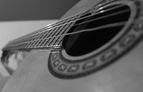 guitarra-1000x641