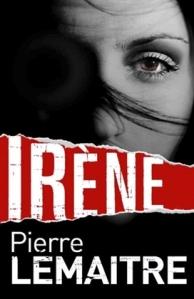 irene-pierre-lemaitre