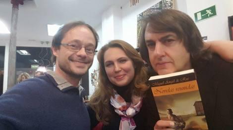 novelas-reunidas-presentacion-chema-vera-de-rus