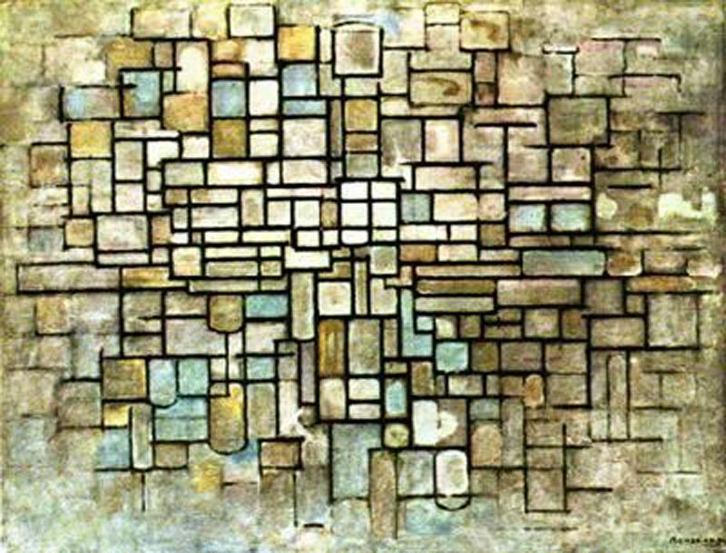 piet-mondrian-composition-in-blue-grey-and-pink