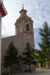 04-iglesia-campanario