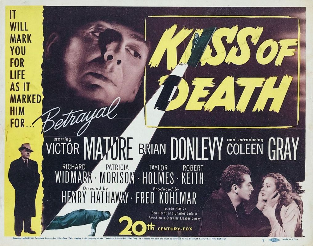 1947_-_kiss_of_death_movie_poster_-3