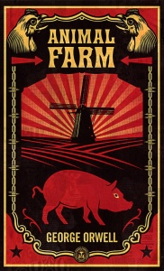 animal-farm-madness