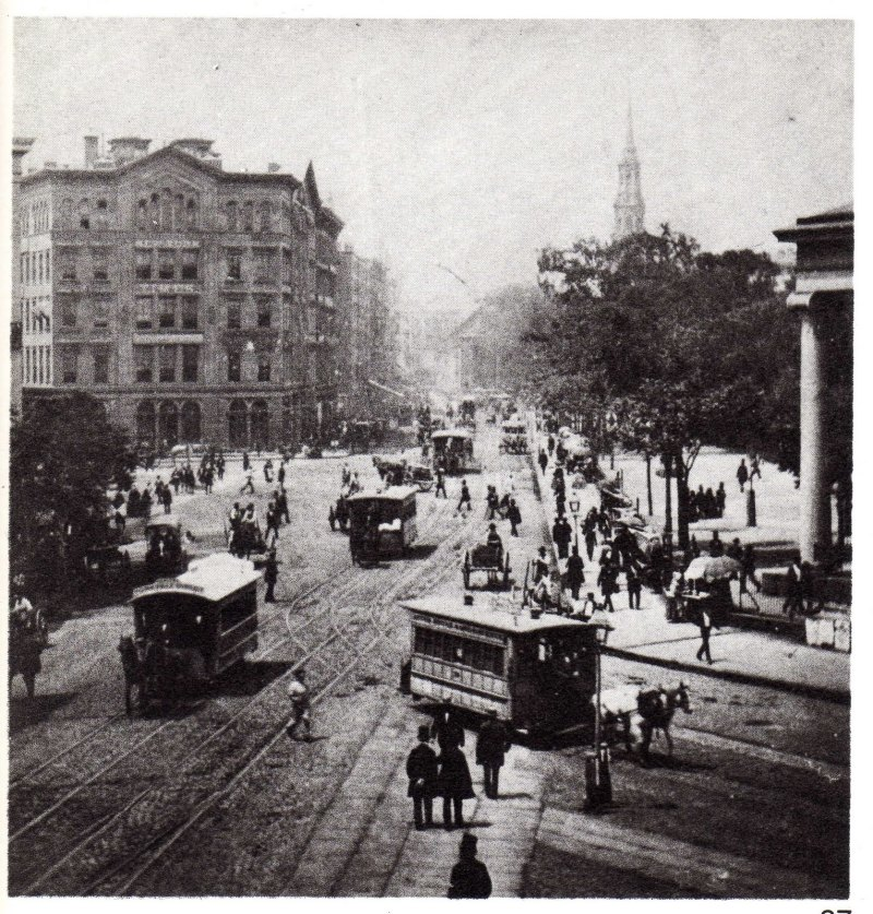 broadway-looking-south-from-park-row-august-1860
