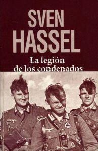 hassel_sven__sven_hassel_01__la_legion_de_los_condenados