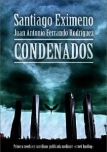 libro_1309772943
