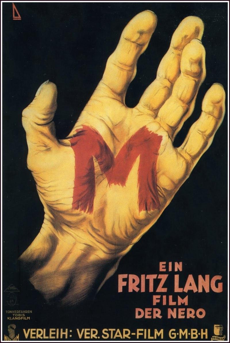 m-german-poster