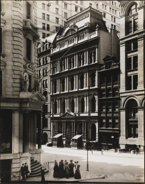 mny21578-robert-l-bracklow-new-york-stock-exchange-broad-street-near-wall-street-ca-1900