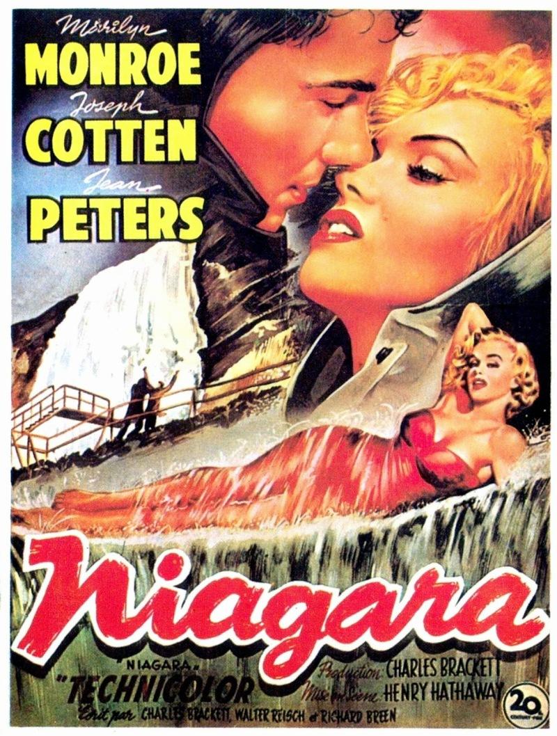 niagara-cartel