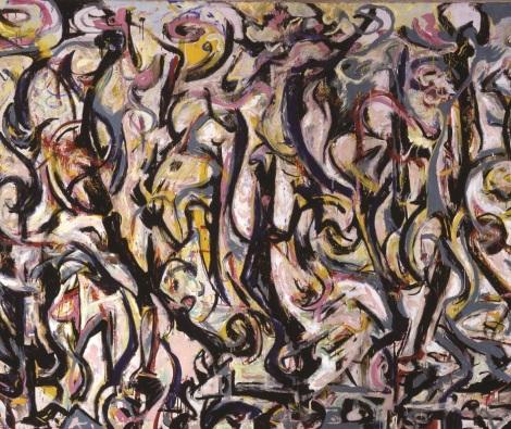 pollock-mural-fragmento-1943