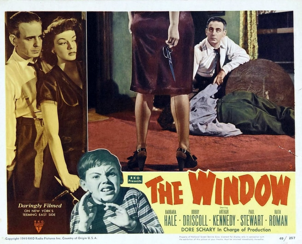the-window-1