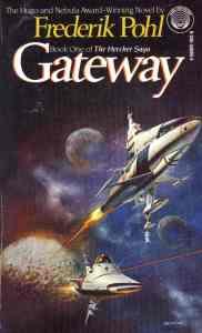frederik_pohl_1976_gateway