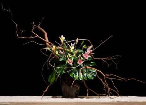 ikebana-header