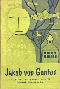 jakob-von-gunten-robert-walser_1_1_1308739