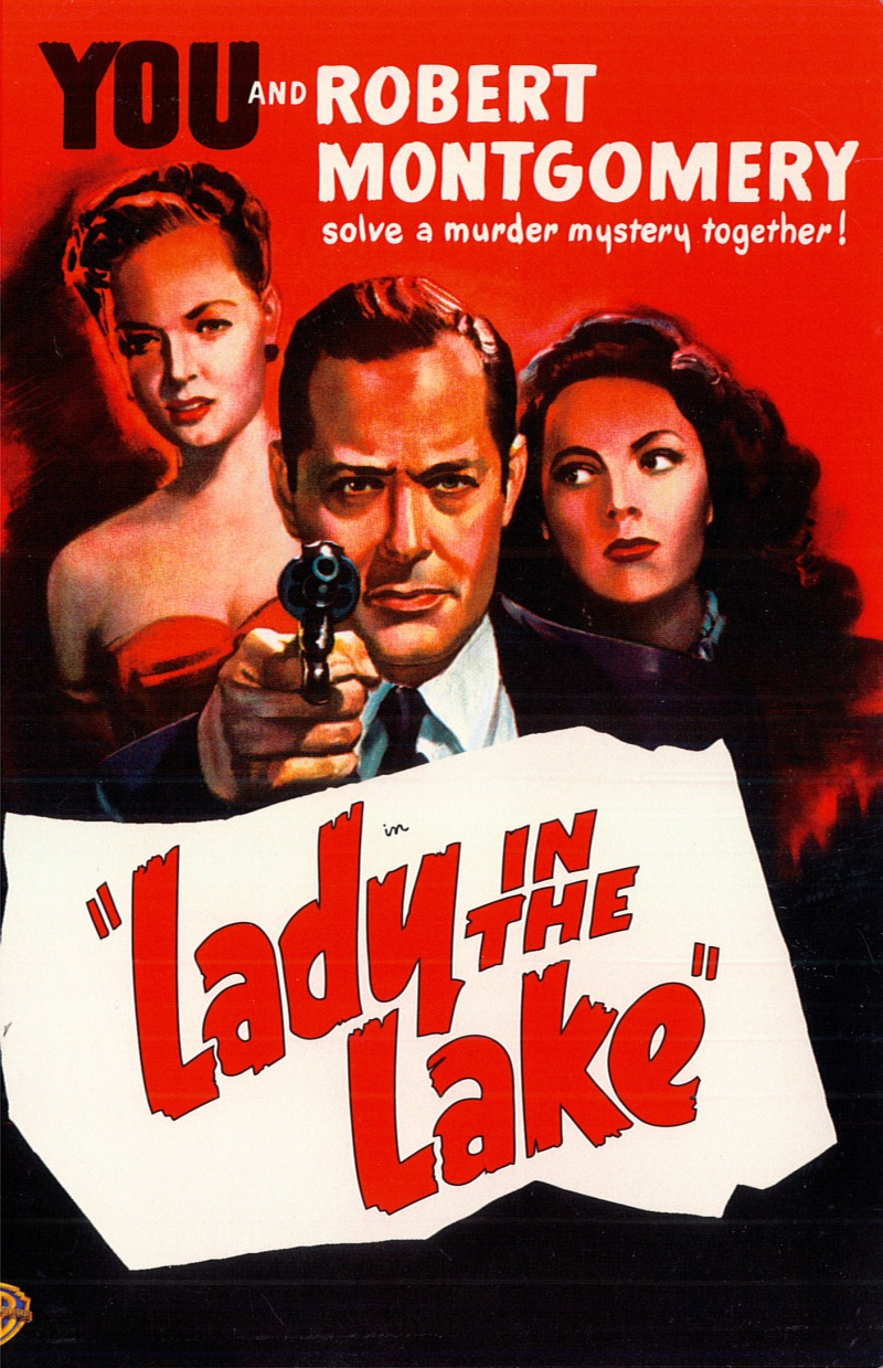 lady-in-the-lake
