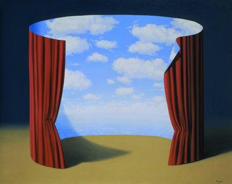 las-memorias-de-un-santo-1960-rene-magritte