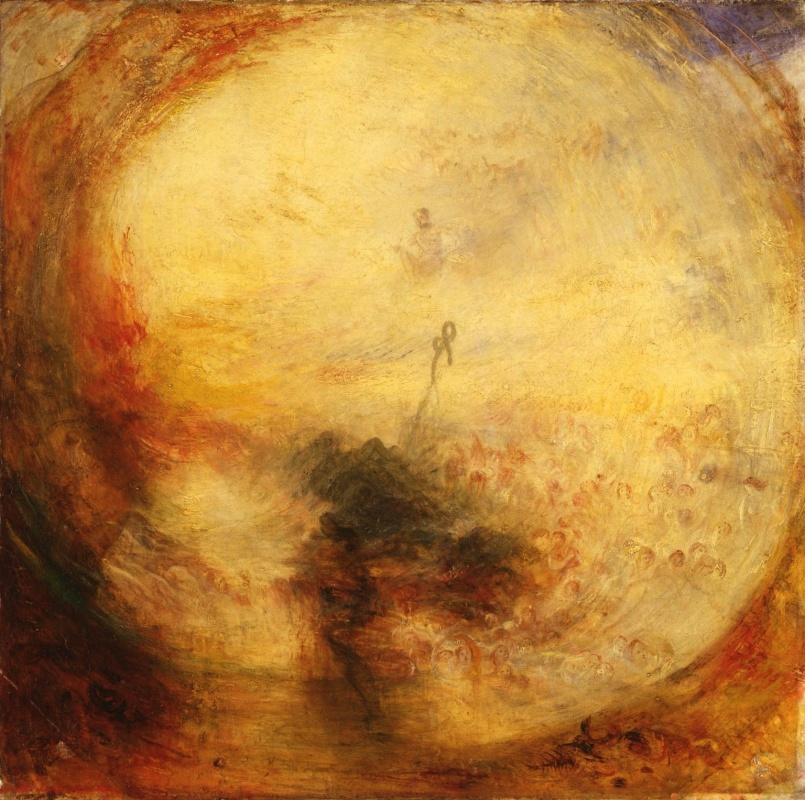 light_and_colour_goethes-theory_the-morning-after-the-deluge_1843_turner