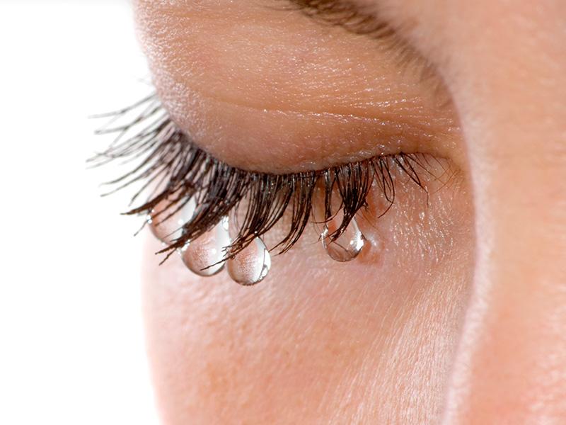 lloran-los-ojos-lagrimal-estrecho-p-4-2015