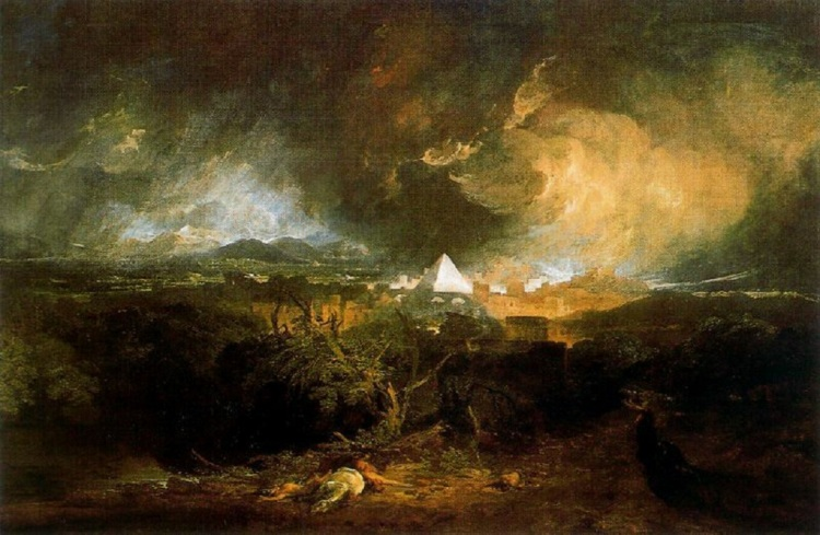 turner-1800-laquintaplagadeegipto